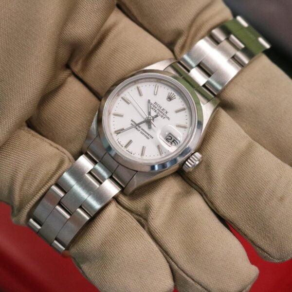 Rolex 69160