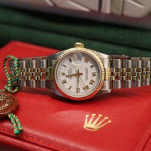 Rolex 68273